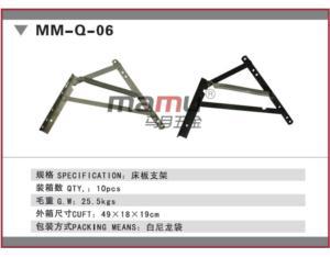 Hardware Accessories (MM-Q-06)