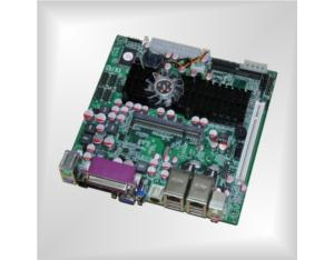 Mainboard (ICA-945/J)
