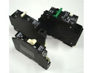 Mini Circuit Breaker (GL1-120)