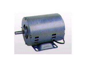 SP-Motor