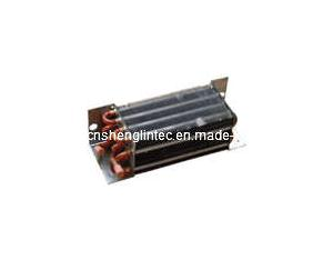 Tube Cooling Coils for Centralized Air Conditioner