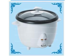 1.5L/1.8L Rice Cooker