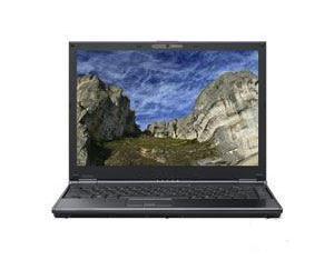 Laptops VGN-SZ780 CTO SZ Series, T9300, 2.5GHZ, 4GB RAM
