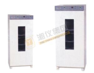 Mould Incubator (MJX-200)