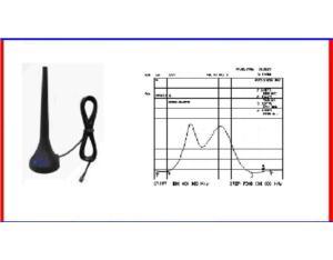 3G Antenna (3G-BH0006)