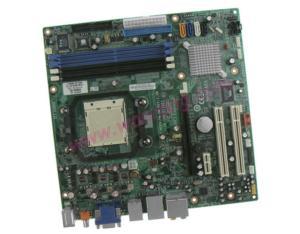 5189-0929 for HP SB NETTLE2-GL8E M82xx, M90xx Motherboard