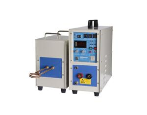 High Frequency Induction Heating Machine (GY-15AB)