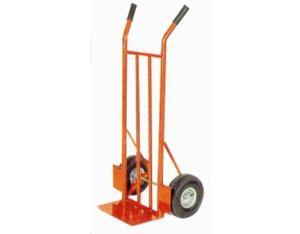 Hand Trolley (HT1850)