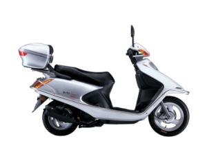 SY110-12(M)motorcycle