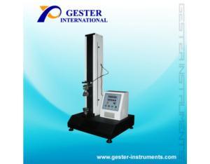 Paper Tensile Tester GT-N17