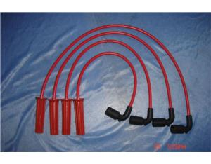 Ignition Cable Set/Spark Plug Wire Set/Wire Sets