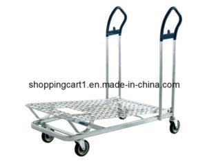 Flat Trolley (XYT-024)