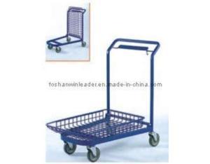 Garden Trolley (YLD-JF182-1S)