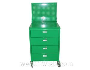 Tool Cabinet (FL-600B)