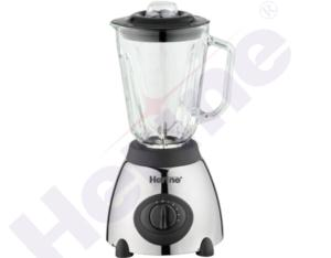 Blender, Coffee Maker & Juicer