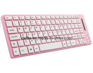Wireless Keyboard (DL-KBXF1)