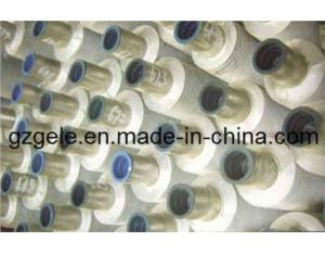 Fin Tube of Flour Stranding Machine, Exporting to Indonesia