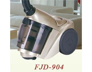Vacuum Cleaner904