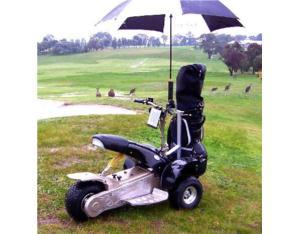 Golf Bikes (SX-E0906-3A)