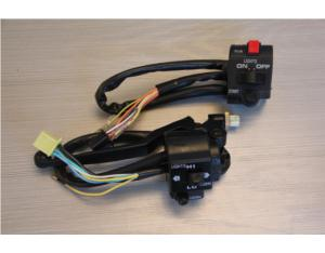 Handle Switch (GN125)