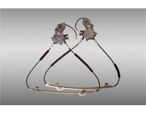 Car Lock, Motorcycle Lock & Bicycle Lock