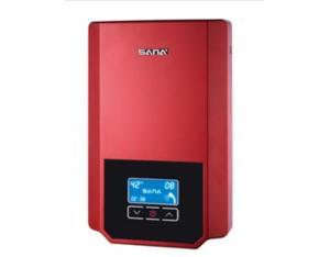 Water Heater  RT56