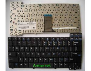 Keyboard for HP Common Item
