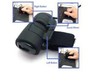 Finger Mouse (EG-USB04)