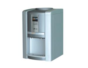 Water Dispenser & Purifier