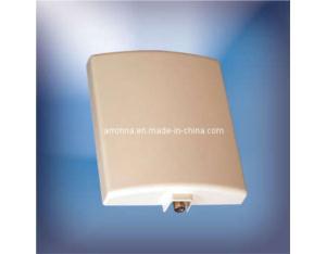 330-390MHz Indoor Wall Mount Antenna
