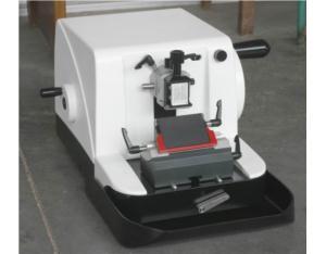 Lab Equipment -Rotary Microtome (YD-315)