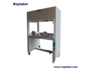Clean Bench (RAY-CJ-1FD)
