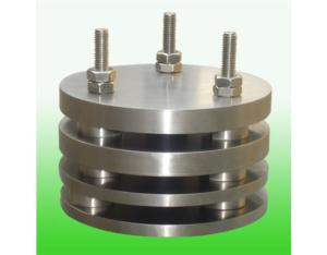 Compression Stress Relaxation Instrument (HZ-7010)