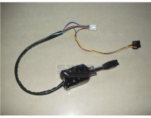 Electric Golf Cart Turn Signal Switch Standard Turn Signal Kit 1025175