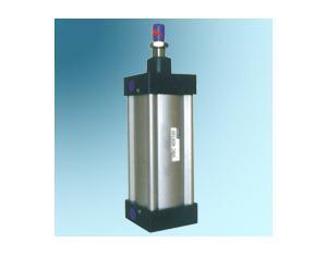 Cylinder (4)