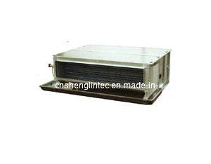Ceiling Conceal Fan Coil Unit (FSKMQ51)