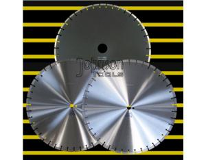 Diamond Tool -600mm Laser Saw Blade for General Purpose (1.2.2.3)