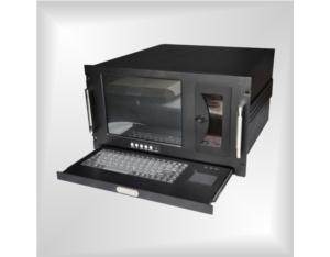 Workstations (ICP-610)