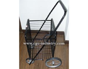 Shopping Cart (ZT-SC1004)