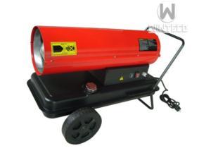 Direct Diesel/Kerosene Forced Heater (WDH-200)
