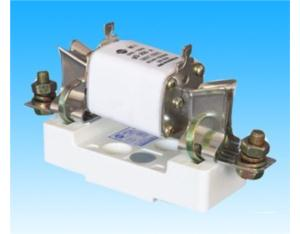 Low Voltage HRC Fuse (NT)