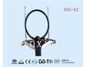 HDA-02