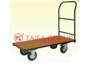 Barrow, Trolley & Cart