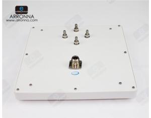 14dbi 3.5GHz Antenna