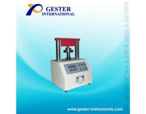 Testing Equipment GT-N