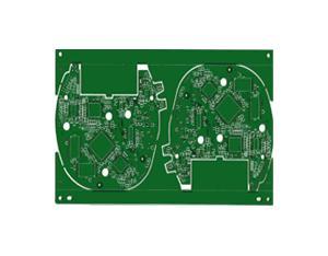 PCB (PCB-IE0022887)