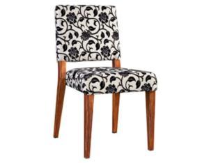 Aluminum Dining Chair (A8515)