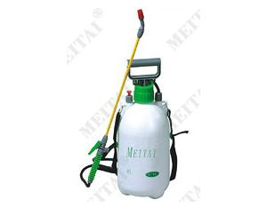 Hand Sprayer (MT-213)