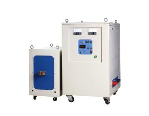 High Frequency Induction Heating Machine (GY-100AB)