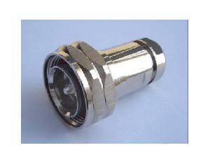 DIN/L29 Coaxial Connector